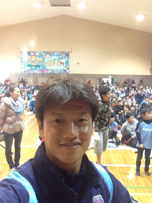 播戸竜二の画像 p1_39