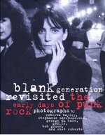 Blank_generation_revisited_2