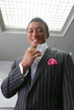 200807akiyamasensyu01