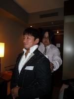 08utishibashi1