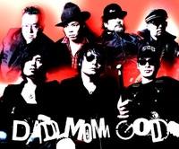 Dad_mom_god_2