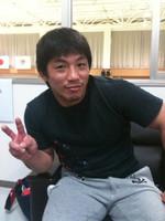 Mrutishiba_2