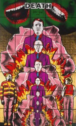 Gilbert_and_george_death_shop_pos_2