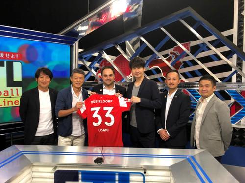 Football_time_line_1