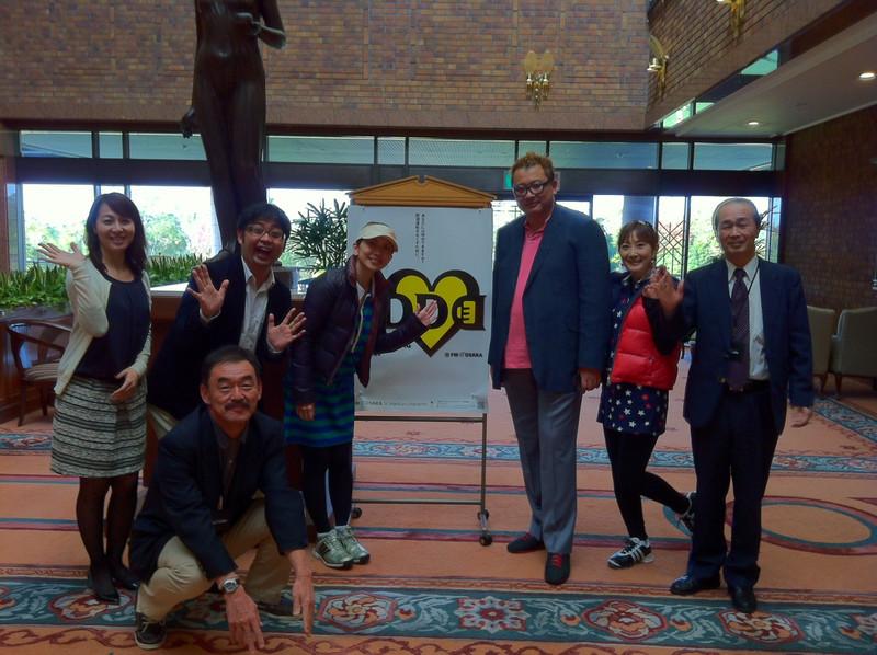 FM大阪コンペ
