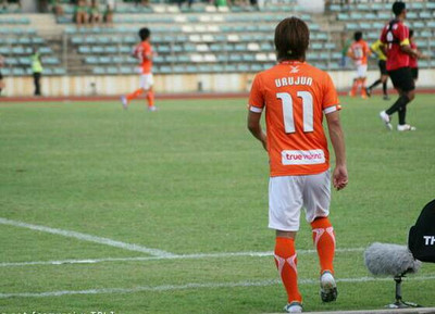 Bangkokunitedcharitycup2012611