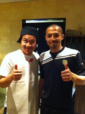 With_shinji_ono