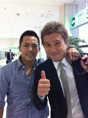 With_nomura