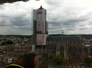 Arnhem_jhon