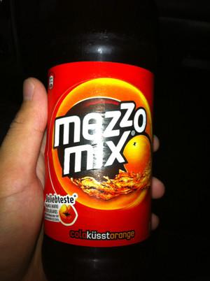 Mezzo_mix