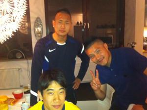 Shinji_tese
