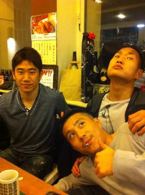 Tesse_shinji_2
