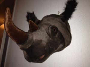 Rhino_3