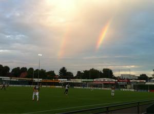 2_rainbow